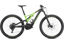 2019 SPECIALIZED LEVO FSR EXPERT CARBON