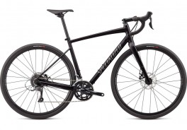 2020 SPECIALIZED DIVERGE E5 SORT