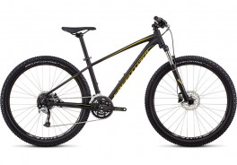 SPECIALIZED PITCH COMP SORT 2019