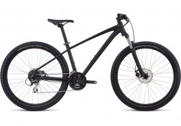 SPECIALIZED PITCH SPORT SORT 2019