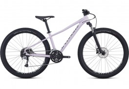 SPECIALIZED PITCH COMP WOMEN UV LILAC 2019