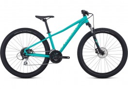 SPECIALIZED PITCH SPORT WOMEN MINT 2019