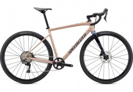 2021 SPECIALIZED DIVERGE COMP E5 GLOSS BLUSH