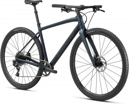 2021 SPECIALIZED DIVERGE COMP E5 EVO GREEN