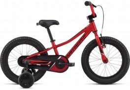 "SPECIALIZED RIPROCK 16"" CANDY RED"