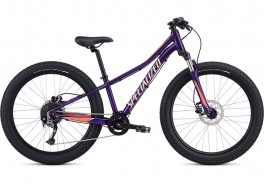 "SPECIALIZED RIPROCK COMP 24"" PURPLE"