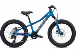 "SPECIALIZED RIPROCK 20"" MARINE BLUE"