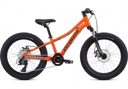 "SPECIALIZED RIPROCK 20"" ORANGE"