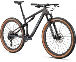 Specialized Epic Expert Satin Carbon