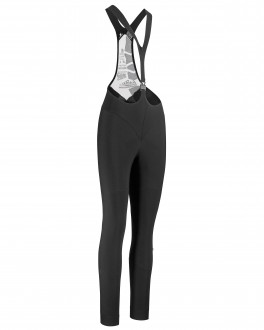 ASSOS DAME TIGHTS habuLAALALAI S7