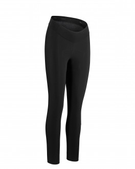 ASSOS UMA GT HALF TIGHTS SUMMER S7 LADY