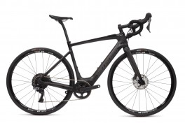 SPECIALIZED TURBO CREO SL COMP CARBON