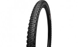 SPECIALIZED CROSSROAD ARMADILLO 700x38mm