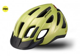 CYKELHJELM SPECIALIZED CENTRO MIPS ION