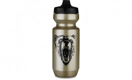 DRIKKEDUNK SPECIALIZED GOLD BEAR 650ML.