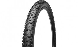 GROUND CONTROL SPORT TIRE 26X2.1