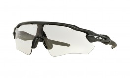 OAKLEY RADAR EV PATH PHOTOCHOROMIC SORT