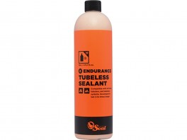 ORANGE SEAL TUBELESS SEALANT 473ML.