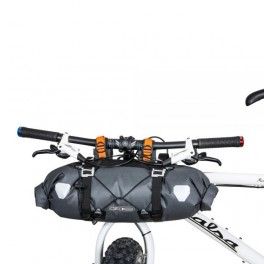 ORTLIEB HANDLEBAR PACK MEDIUM