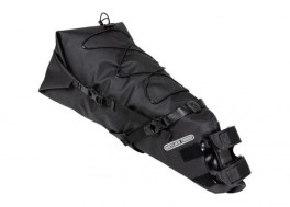 ORTLIEB SEAT-PACK LARGE BLACK LINE LTD.