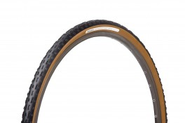 PANARACER GRAVELKING MUD 700x33MM