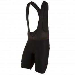 PEARLIZUMI SHORTS BIB ESCAPE