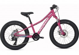 """SPECIALIZED RIPROCK 20"""" RAINBOW PINK"""