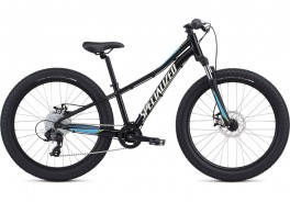 """2019 SPECIALIZED RIPROCK 24"""" GLOSS BLACK"""