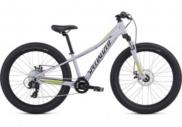 """2019 SPECIALIZED RIPROCK 24"""" LILAC"""