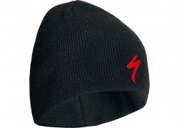 SPECIALIZED BEANIE SORT