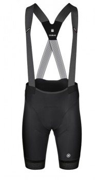 ASSOS EQUIPE RS BIB SHORTS S9 - WERKSTEAM