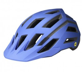 SPECIALIZED TACTIC III SATIN SKY