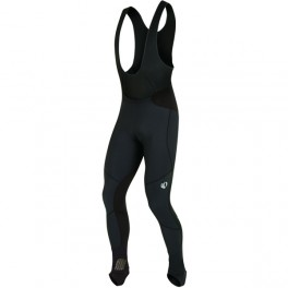 PEARLIZUMI ELITE AMFIB BIB TIGHT