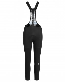 ASSOS DAME UMA GT WINTER TIGHTS