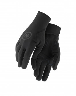 HANDSKER ASSOS ULTRAZ WINTER