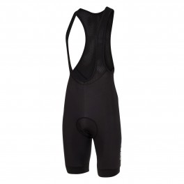 CASTELLI NANOFLEX 2 BIBSHORTS SORT
