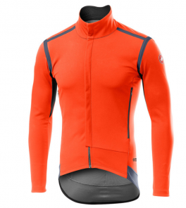 CASTELLI PERFETTO RoS Orange