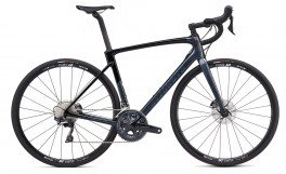 2020 SPECIALIZED ROUBAIX COMP SAGAN COLLECTION