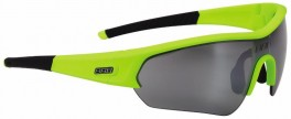 SOLBRILLE BBB SELECT NEONGUL BGS-43