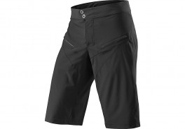 Cykel Shorts Specialized Atlas Sort