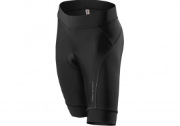 Specialized Shorts RBX Dame