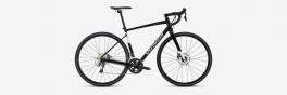 SPECIALIZED DIVERGE ELITE BLANKSORT