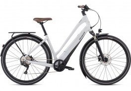 2020 SPECIALIZED TURBO COMO 4.0 DOVE GRAY-20