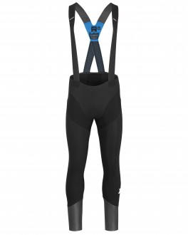 Assos Winter BibTights Equipe RS