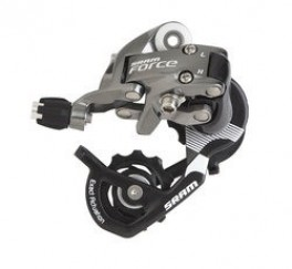 BAGSKIFTER SRAM FORCE 10 SPEED
