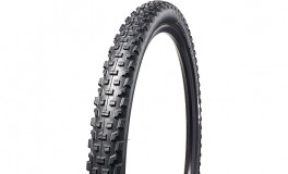 SPECIALIZED GROUND CONTROL SPORT 29""