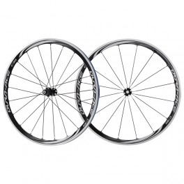 Hjulsæt Shimano DuraAce C35