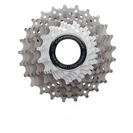 KASSETTE CAMPAGNOLO RECORD 11-23