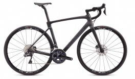 2020 SPECIALIZED ROUBAIX COMP ULTEGRA Di2 MAT SORT