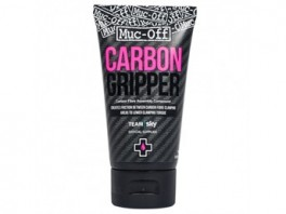 Muc-Off Carbon fedt 75g